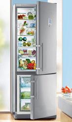 Ремонт холодильников Самсунг, Ардо, Индезит, Атлант, Lg, Вирпул, Запорожье