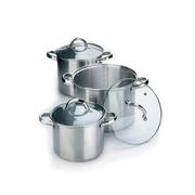 Набор посуды Maestro MR-2023