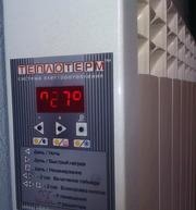 Экономичное электроотопление для дома,  квартиры,  дачи,  офиса от производителя.