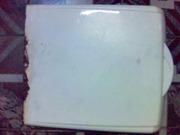 Куплю верхнюю крышку (загрузочный люк) на стиральную машину INDEZIT wi