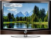 Качественный ремонт телевизоров с гарантией.