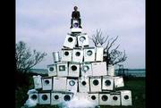 Куплю нерабочие бу стиральные машины автомат