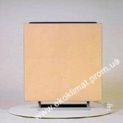Керамическая панель TERMO+ 50*50,  300 Вт (10кв. м) с программатором
