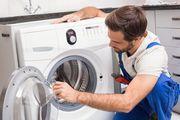 Ремонт стиральной машины Одесса