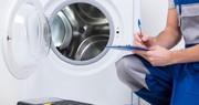 Ремонт стиральных машин в Киеве. Гарантия 1 год