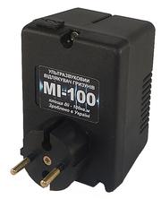 Від гризунів ультразвуковий захист – відлякувач МІ-100.