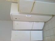 Куплю б.у. холодильники и морозильные камеры